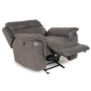 Dakota Glider Recliner Chair