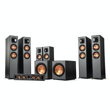 R-625FA 7.2.4 Dolby Atmos® Home Theater System