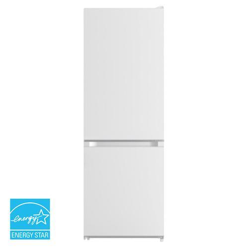 Avanti - 9.2 cu. ft. Apartment Size Refrigerator