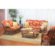 See Details - 6200 Nadine Seating (Cinnamon)