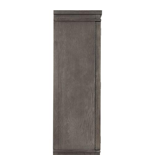 Gallery - Armoire Top