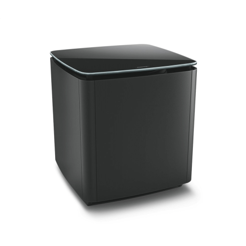 Bose - Lifestyle 600 home entertainment system