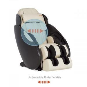 Human Touch - iJOY ® Total Massage - Bone SofHyde