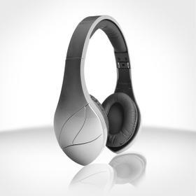 vFree On-Ear Bluetooth Headphones (2012)