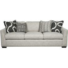 See Details - Hickorycraft Sofa (783950BD)