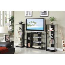 See Details - TV Shelf