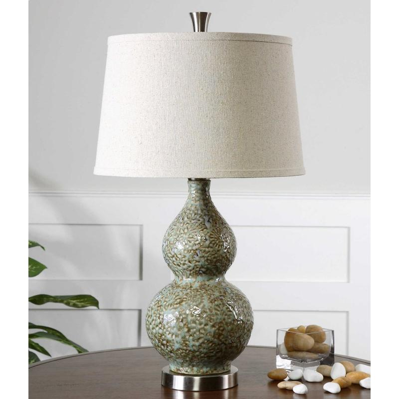 Hatton Table Lamp