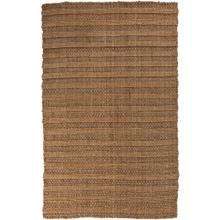 View Product - Reeds REED-834 2' x 3'