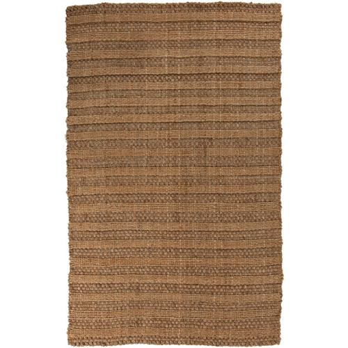 """Gallery - Reeds REED-834 6"""" Swatch"""