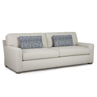 HANNAH SOFA Stationary Sofa