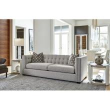 See Details - Quincey Sofa