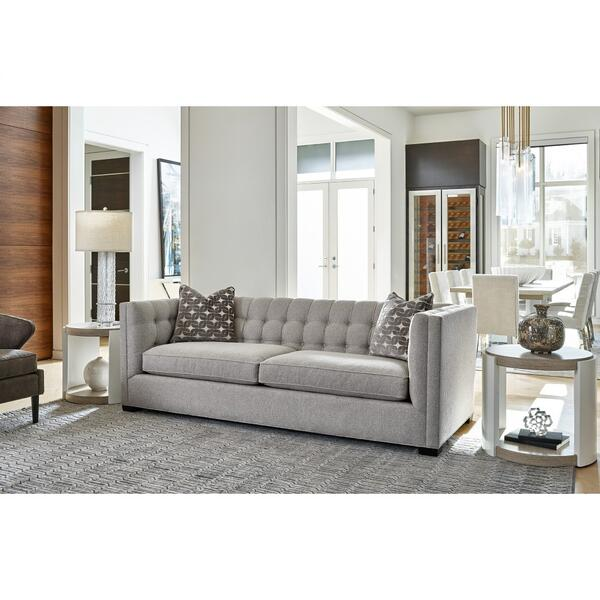 See Details - Quincey Sofa - Special Order