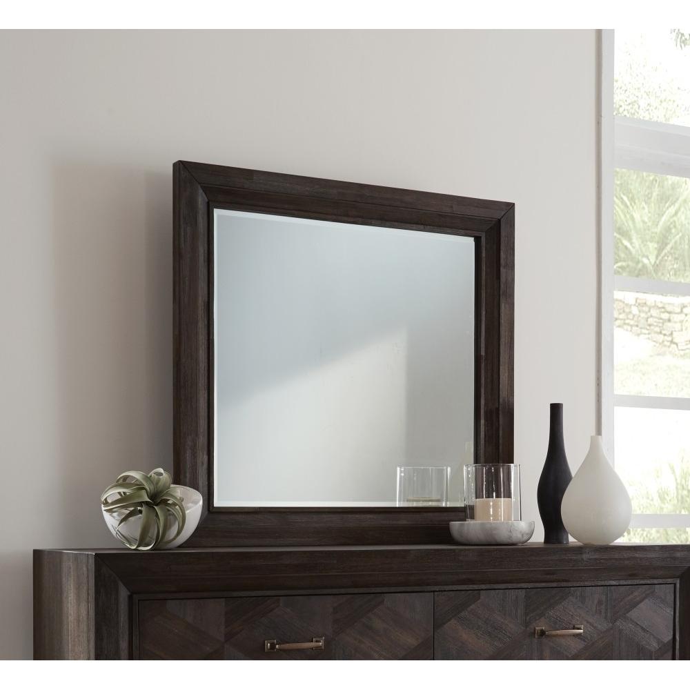 Ripley Mirror