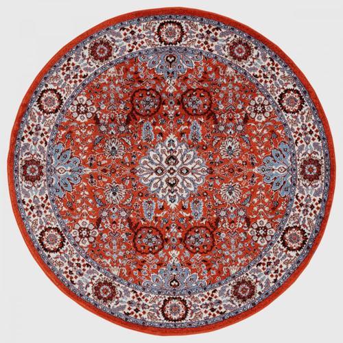 Sanya Sna-6 Crimson Ivory