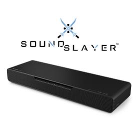 SC-HTB01 Premium