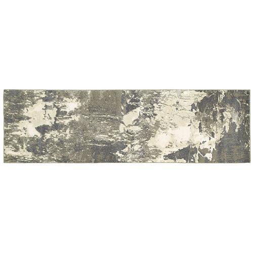 Gallery - Rowan