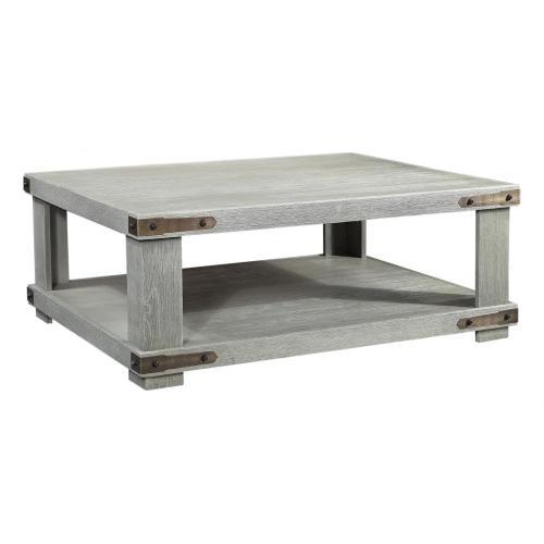 Aspen Furniture - Cocktail Table