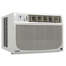 See Details - Danby 18,000 BTU Window Air Conditioner