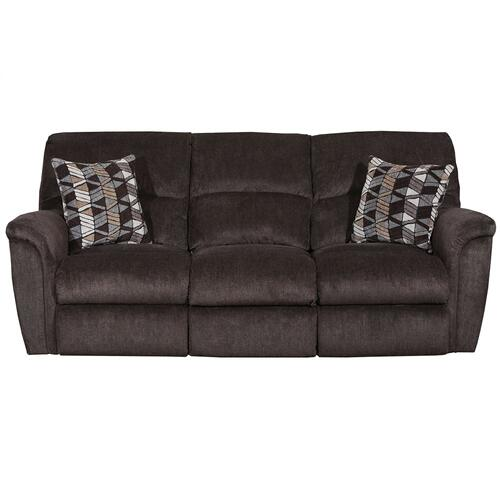 57001P Stirling Power Reclining Sofa