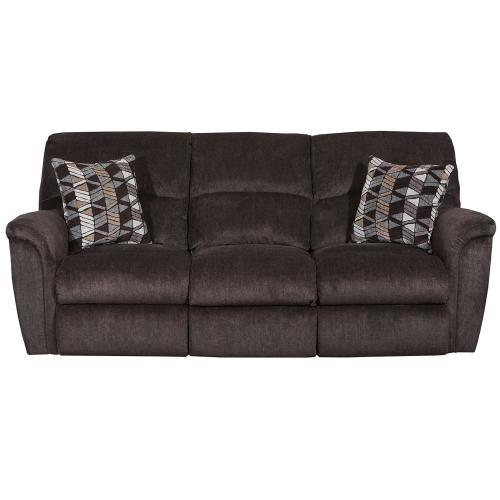 57001 Stirling Reclining Sofa