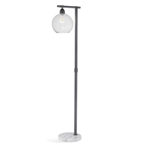 Hyde Floor Lamp