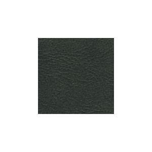 HERCULES Series 21''W Church Chair in E-Z Sierra Grey Vinyl with Book Rack - Gold Vein Frame