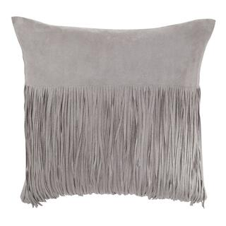See Details - Lissette Pillow