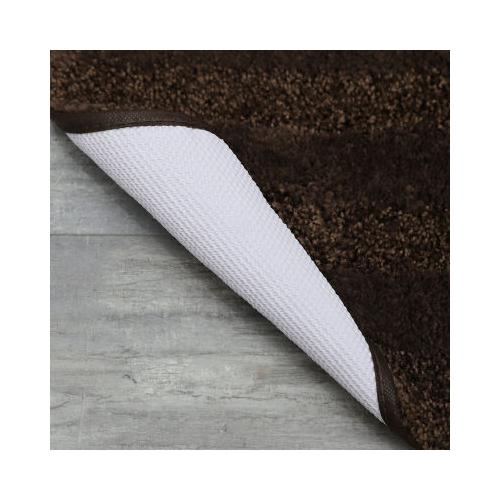 Product Image - Y3166, Coffee- Rectangle