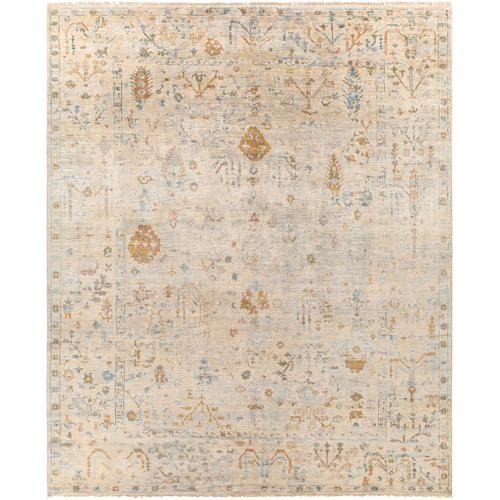 Surya - Theodora THO-3010 9' x 13'