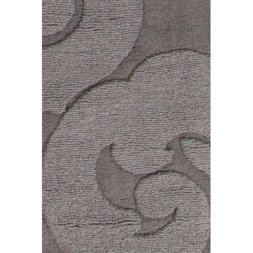 Chandra Rugs - Mystica 29802 5'x8'