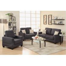 View Product - 3-pcs Sofa Set