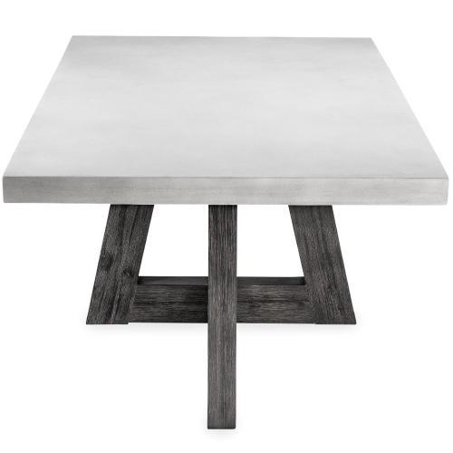 Global Home - Coffee Table