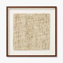 Boucle Day Wall Art
