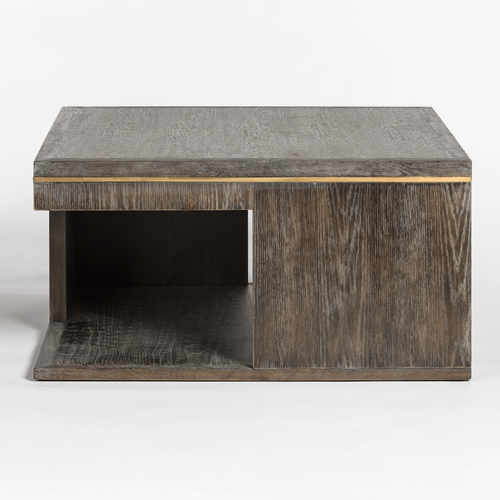 Tanner Coffee Table