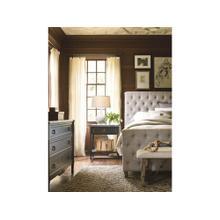 See Details - Franklin Street King Bed