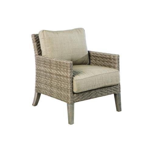 Cornwall Deep Seating Lounge Chair