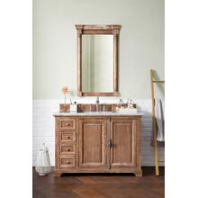 "Providence 48"" Single Bathroom Vanity"