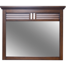 See Details - Nantucket Mirror