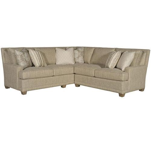 Savannah LAF Corner Sofa, Savannah RAF One Arm Loveseat