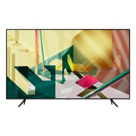 """85"""" 2020 Q70T 4K Smart QLED TV"""