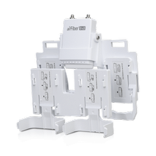 airFiber NxN 8x8 MIMO Backhaul Technology