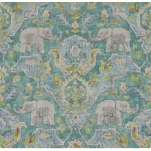 Hilary Farr Designs 0657-56