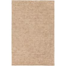 View Product - Linen LIN-1000 2' x 3'