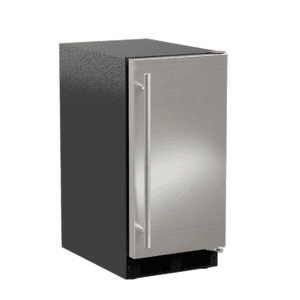MACP215SS01A