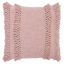Janah Pillow