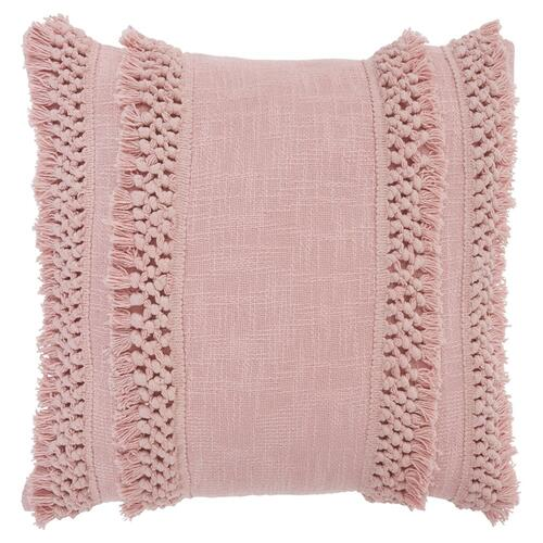 Janah Pillow