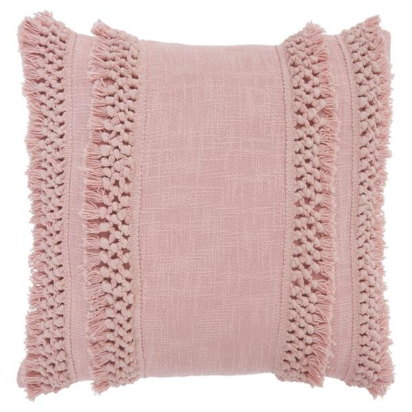 See Details - Janah Pillow (set of 4)