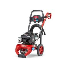 View Product - 3100 MAX PSI / 4.5 MAX GPM Gas Pressure Washer