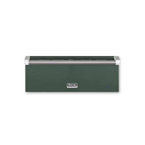 """27"""" Warming Drawer - VWD527"""
