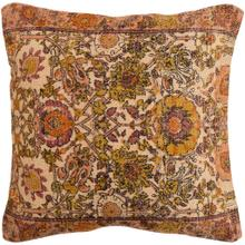 """View Product - Shadi SD-001 18""""H x 18""""W"""